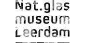 inst-glasmuseum