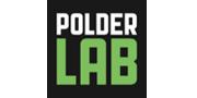 inst-polderlab