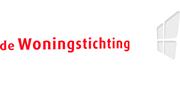 woningco-woningstichting